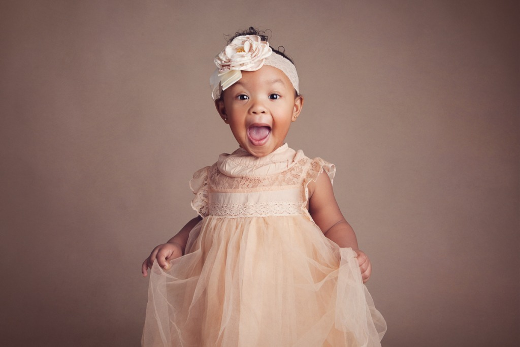 Best Photoshoots from Baby and Children Photography by Ana Koska