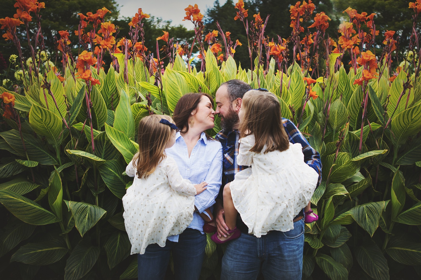 Family Photography, Baltimore, Maryland